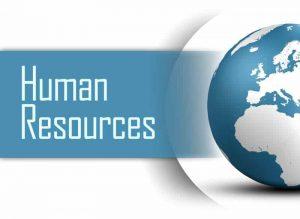 Human Resoures