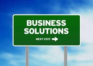 Employment Screening Solutions