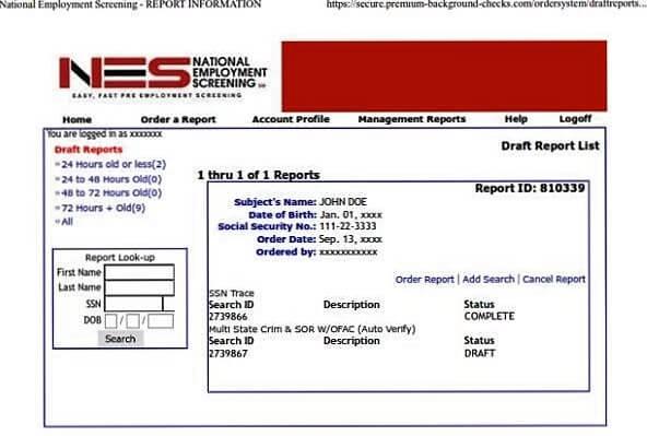 draft-report-2_001