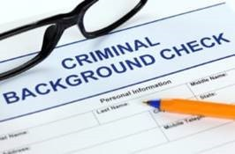 Clean Criminal Record Does Not Mean Absence of Crime – National Employment  Screening