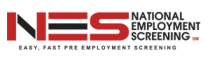 National Employment Screening